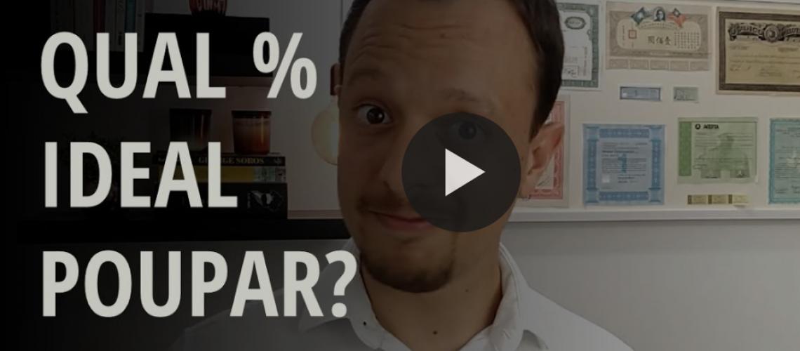 percentual